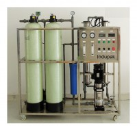 osmosis-ro-water-treatment--500l-per-hour